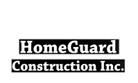 HomeGuard Construction Inc.